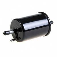 Фильтр топливный Chery Tiggo (T11) 2.0, 2.4  05-/ Elara 2.0  06-