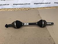 Полуось малая Opel Insignia 13219092