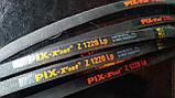Приводной клиновый ремень Z(О) 1220 PIX, фото 2