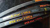 Приводной клиновый ремень Z(О) 1220 PIX, фото 3