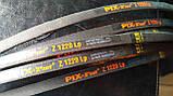 Приводной клиновый ремень Z(О) 1220 PIX, фото 7