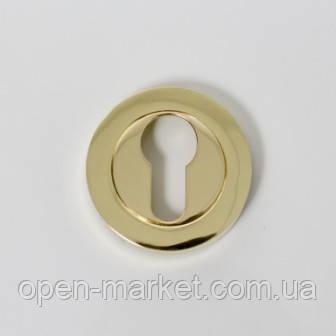 Накладки NS Z55-PZ/R0101-AB (PB, CB) на сердцевину для межкомнатной двери, Николаев, фото 2