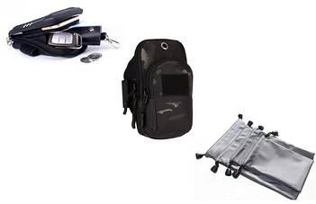 Чохли та сумки для телефонів