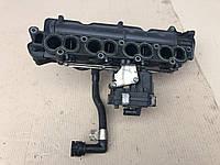 Впускной коллектор Opel Insignia 2.0CDTI 55566258