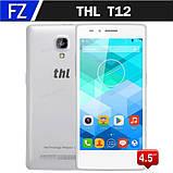 THL T12, фото 9