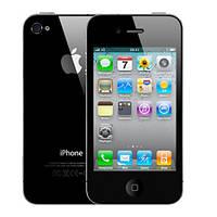 Смартфон Apple iPhone 4S 8GB (Black)