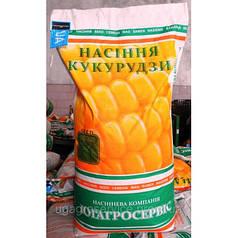 Семена кукурузы кормовой Любава 279 1кг