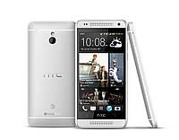 Смартфон HTC One mini 601e (Silver), фото 1