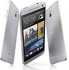 Смартфон HTC One mini 601e (Silver), фото 2