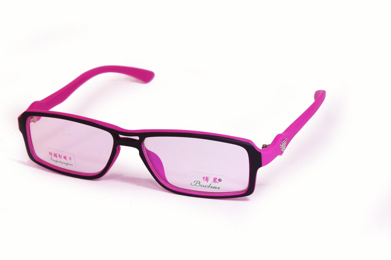 Компьютерные очки 2218-1