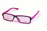 Компьютерные очки 2218-1, фото 1