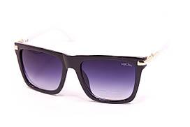 Мужские солнцезащитные очки 6108-5