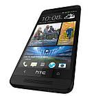 Смартфон HTC One mini 601e (Black), фото 2