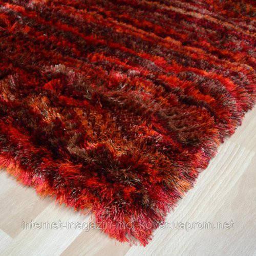 Незвичайні килими Індія, килими на замовлення Київ