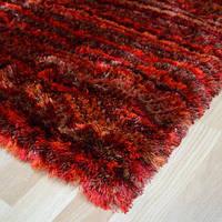 Необычные ковры Индия, ковры на заказ Киев, фото 1