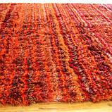 Незвичайні килими Індія, килими на замовлення Київ, фото 2