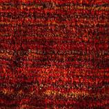 Необычные ковры Индия, ковры на заказ Киев, фото 3