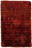 Незвичайні килими Індія, килими на замовлення Київ, фото 4