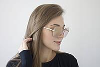 Солнцезащитные женские очки (1012-1), фото 1