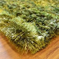 Ковер зеленого цвета, ковры травка, дизайнерский ковер Харьков, фото 1