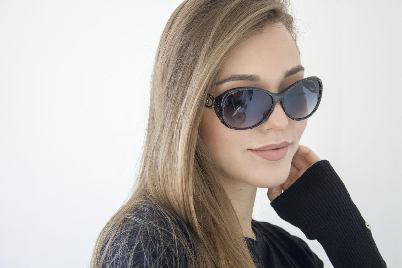 Солнцезащитные женские очки (6950-13)