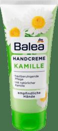 Крем для рук BALEAHandcreme Kamille, 100 ml