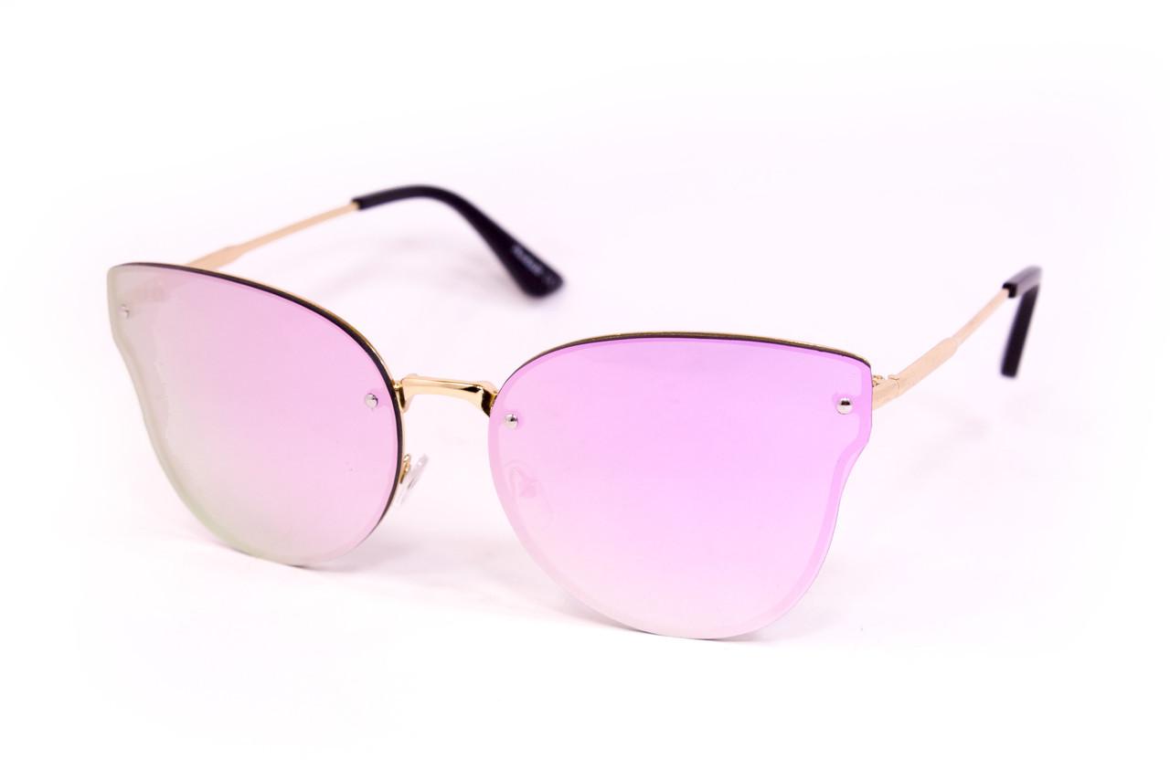 Женские очки 8366-4