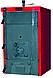 Твердотопливный котел Roda Brenner Max BM-09 (68/86 кВт) , фото 2