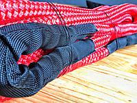 Кинетический торос (рывковый трос), фото 1