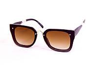 Солнцезащитные женские очки 8160-1, фото 1