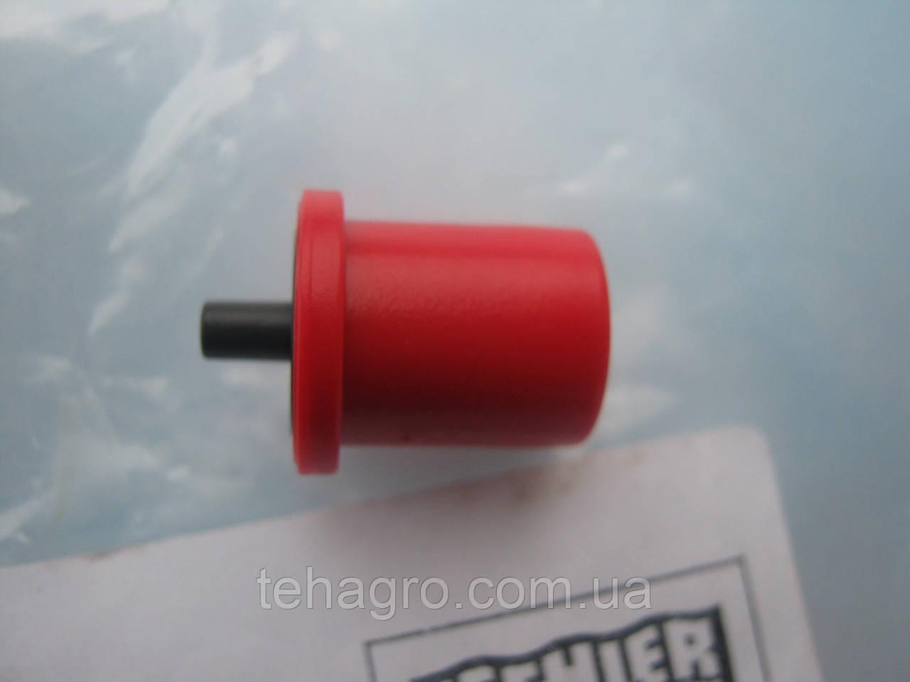 Распылитель (инжектор) к садовой форсунке Lechler TR 80-04 C