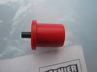 Распылитель (инжектор) к садовой форсунке Lechler TR 80-04 C, фото 1