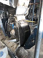 Дробилка молотковая для измельчения щепы А1-ДМ2Р-75