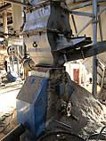 Дробилка молотковая А1-ДМ2Р-75, фото 4