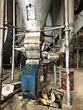 Дробилка молотковая А1-ДМ2Р-75, фото 5