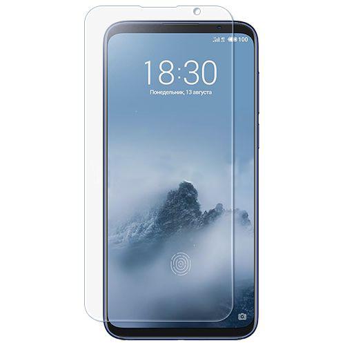 Защитное стекло для Meizu 16 (16x)
