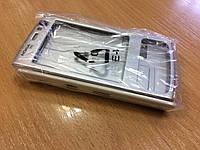 Корпус для Nokia N95 Кат. Extra (полная комплектация)