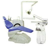 Стоматологическая установка Dentstal KD-828