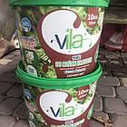 Удобрение минеральное Yara Vila для хвои 10кг, фото 3