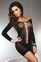 Сексуальное женское платье BASYA