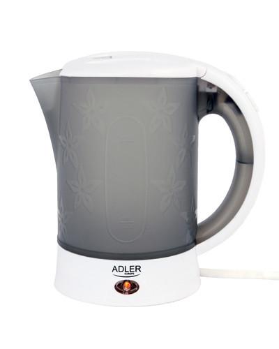 Чайник електричний AD 1268