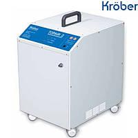 Концентратор кислорода Krober Topair 2 Oxygen Concentrator 12L, фото 1