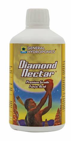 Природный биостимулятор Diamond Nectar GHE 0,5л , фото 2