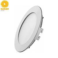 Світлодіодна LED панель Feron AL510 20W, фото 1