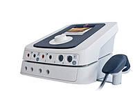 Аппарат для электро-, ультразвуковой и комбинированной терапии SONOPULS 492
