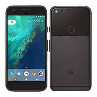Смартфон Google Pixel 1 4/32gb Quite Black Snapdragon 821 2770 мАч, фото 2