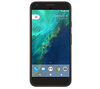 Смартфон Google Pixel 1 4/32gb Quite Black Snapdragon 821 2770 мАч, фото 3