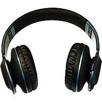 ✅ Блютуз гарнитура, наушники, JBL Everest S300, для телефона, цвет - тёмно-бирюзовый, Наушники и Bluetooth гарнитуры, Навушники і Bluetooth гарнітури