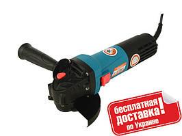 Болгарка (УШМ) Sturm 125 мм 1200 Вт AG90121P