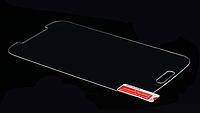 Защитное стекло на Samsung S4 i9500